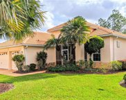 2600 Palo Duro BLVD, North Fort Myers image