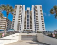 3855 S Atlantic Avenue Unit 1406, Daytona Beach Shores image