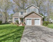 800 Hardwood Drive, South Chesapeake image