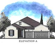 985 Talon Place, Winter Springs image