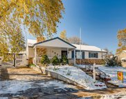 1827 S Sunset Way, Denver image