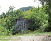 Hill Top  Drive, Burnsville image