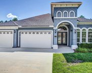 1172 AUTUMN PINES DR, Orange Park image