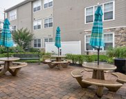7320 Maple   Avenue Unit #232, Pennsauken image