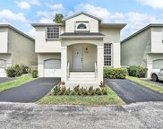 12052 Nw 13th St, Pembroke Pines image