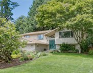 2207 Timber Trail, Bothell image