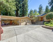 674 Mountain View Dr, Ben Lomond image