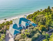 6840 Manasota Key Road, Englewood image