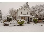1317 NW YAMHILL  ST, McMinnville image