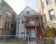 4224 North Kimball Avenue, Chicago image
