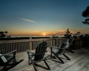 3382 Laureles Ln, Pebble Beach image