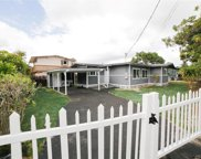 542A Auwai Street Unit A, Oahu image
