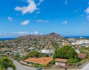 3737 Sierra Drive, Honolulu image