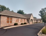 9145 Governors Way, Symmes Twp image