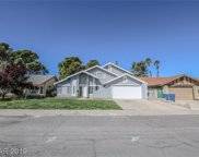 4229 BUTTERFIELD Way, Las Vegas image