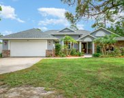4685 Knoxville Avenue, Cocoa image
