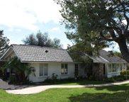 5333     Los Mirlitos, Rancho Santa Fe image