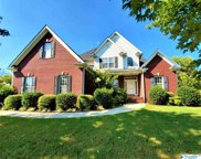 105 Futurity Way, Meridianville image