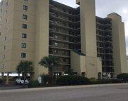 3601 S Ocean Blvd. Unit 5F, North Myrtle Beach image