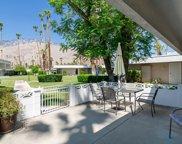 2033 E Ramon Rd Road 3c, Palm Springs image