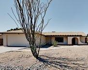 9506 E Fairbrook Street, Mesa image