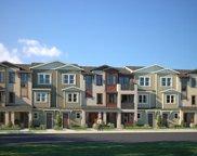 922 Magnolia Terrace, Sunnyvale image