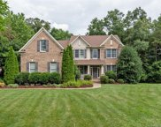 312  Painted Turtle Court, Marvin image
