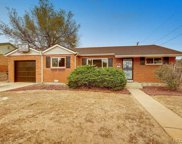 2681 E 93rd Place, Thornton image