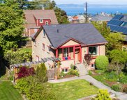 6745 36th Ave SW, Seattle image
