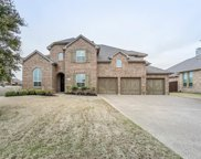 1560 Silent Brook Court, Prosper image
