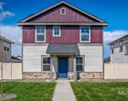 9117 W Songwood Dr., Boise image