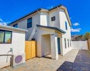 2025     Abbe Street, Linda Vista image