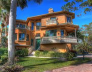 27501 Harbor Cove Ct, Bonita Springs image