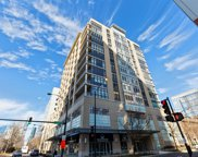 212 East Cullerton Street Unit 802, Chicago image