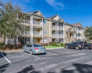 221 Woodlands Way Unit 12, Calabash image
