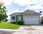 108 E 2550  S, Clearfield image