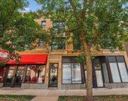 4753 N Talman Avenue Unit #3S, Chicago image
