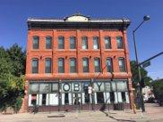 2193 Arapahoe Street Unit 12, Denver image