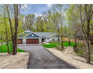 612 Koehler Road, Vadnais Heights image