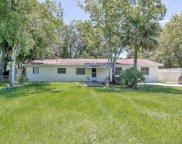 973 Flomich Street, Holly Hill image