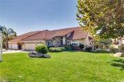 11081     Cedar Creek Drive, Rancho Cucamonga image