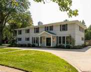 55 Stephens Road, Grosse Pointe Farms image