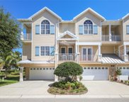10395 Longshore Road Unit 37, Placida image