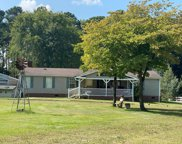 5721 Barberry Court, Thomson image