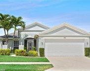 371 North Shore  Boulevard, Port Saint Lucie image