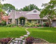 6234 Meadow Road, Dallas image