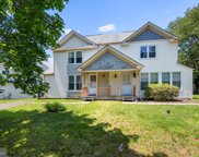 7 Stacey Dr  Drive, Doylestown image