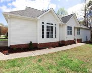 309 Occidental Drive, Holly Springs image