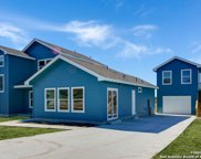 178 Moss Valley St, San Antonio image
