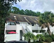 401 Cambridge Circle Unit A-5, Murrells Inlet image
